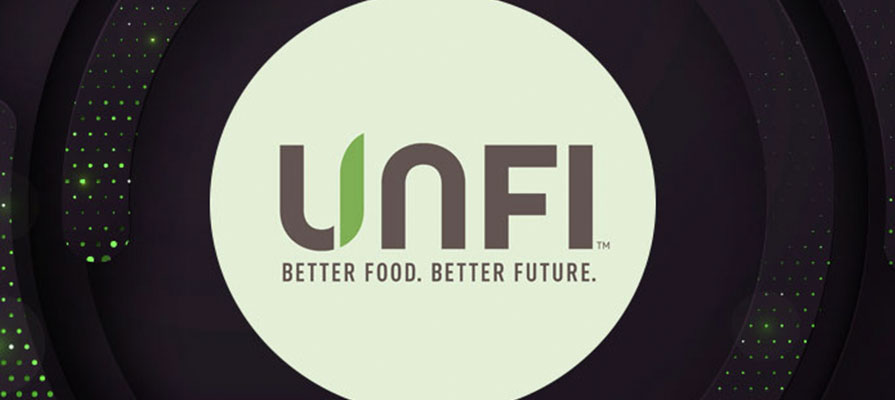 UNFI Reveals Rebrand, Website, and Post-Merger Strategy