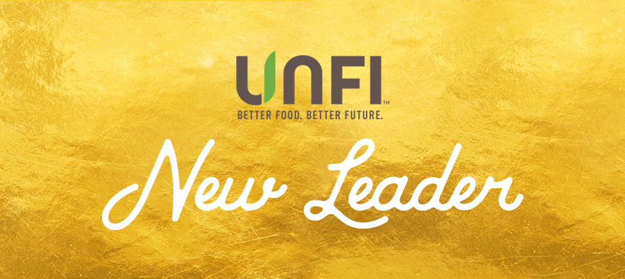 United Natural Foods, Inc. Appoints Gloria Roberts Boyland to Its Board of Directors