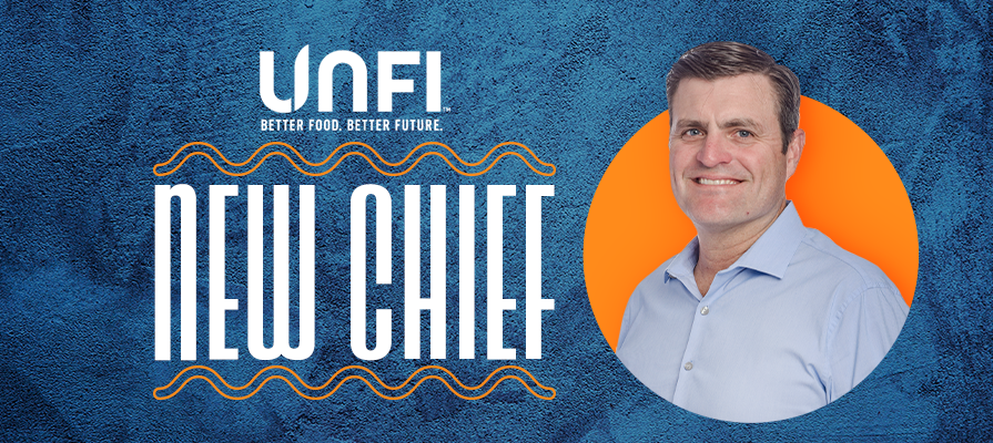 United Natural Foods, Inc. Names Steve Dietz as Chief Customer Officer; Chris Testa Comments