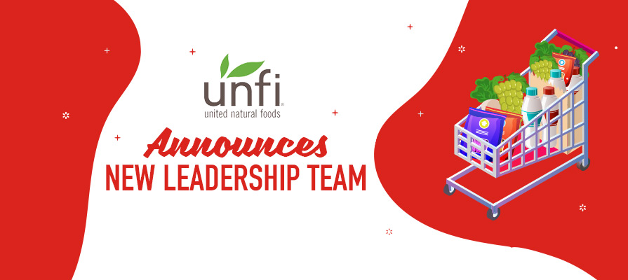 UNFI Completes Acquisition Of SuperValu, Names New Leadership Team