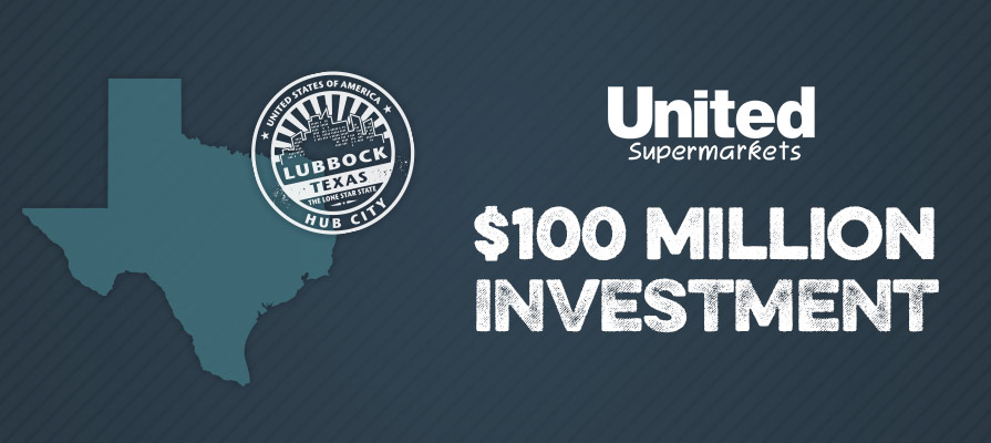 United Family to Invest $100 Million into Texas Market