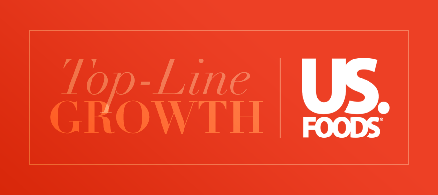 US Foods Reports Second Quarter Fiscal 2021 Earnings; Touts Rising Demand; CEO Pietro Satriano Discusses