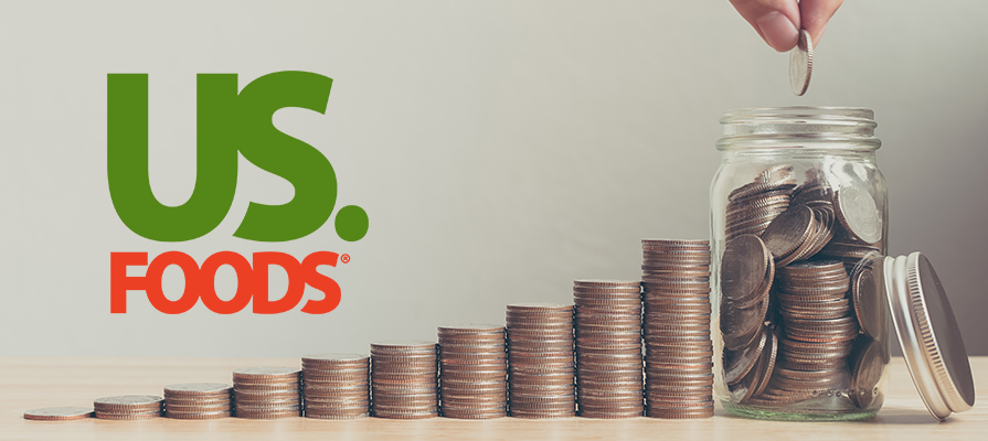 US Foods Reports Fourth Quarter and Fiscal 2019 Year Earnings