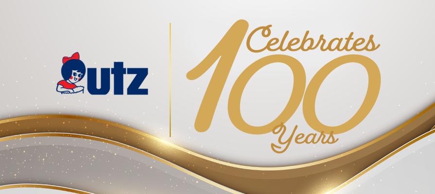Utz Brands Celebrates 100-Year Anniversary With U.S. House of Representative Member Lloyd Smucker; Dylan Lissette Details