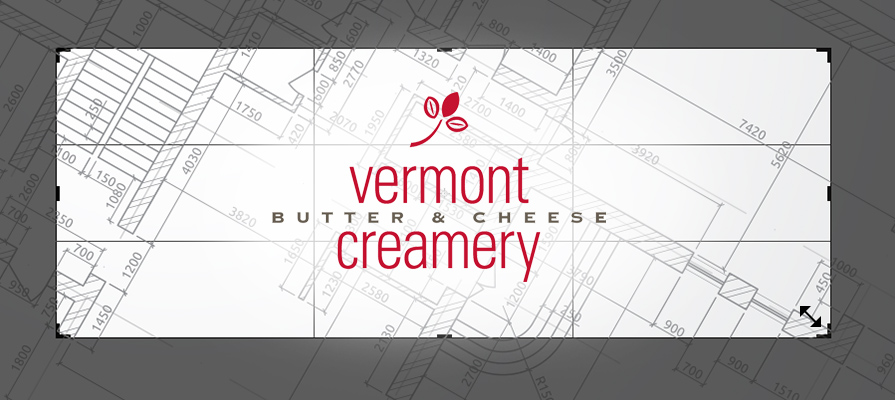 New Vermont Creamery Facility will Quadruple its Capacity
