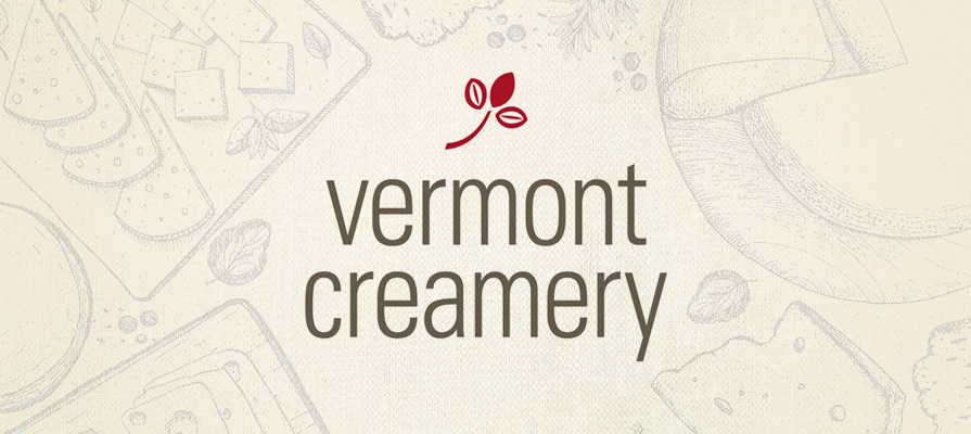 Vermont Creamery Celebrates Coupole's Win as Best in Class at the World Championship Cheese Contest