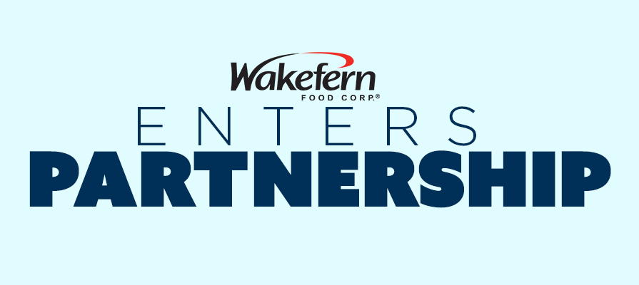 Wakefern Food Corp. Announced It has Joined Consortium to Reinvent the Retail Bag