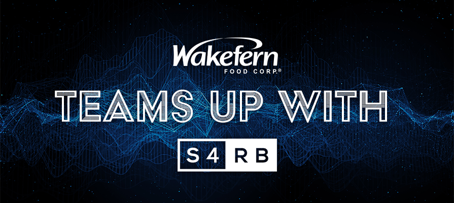 Wakefern Teams Up With S4RB to Build Data Collection Portal
