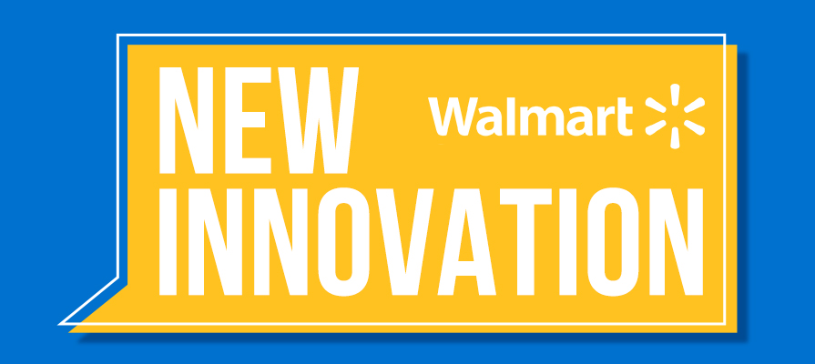 Walmart Helps Associates Succeed at Work While Elevating Customer Service and Safety