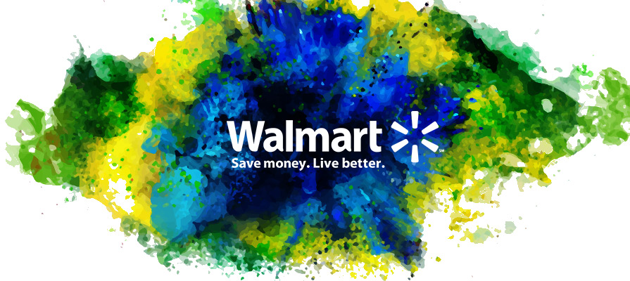Walmart Sells the Majority of Brazilian Operation to Advent International