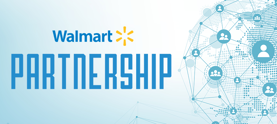 Walmart Partners With Coupa to Enhance Business Spend Management