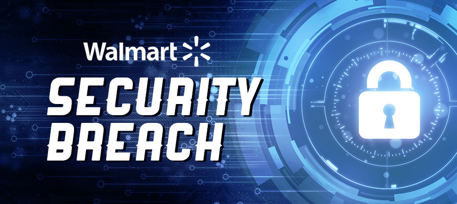 Reports: Walmart Contractors Face Scrutiny for Spying on the Retailer, CTO Jeremy King Leaving