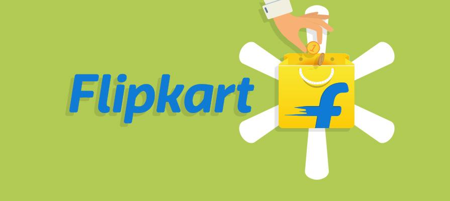 Walmart Invests $16 Billion in Flipkart