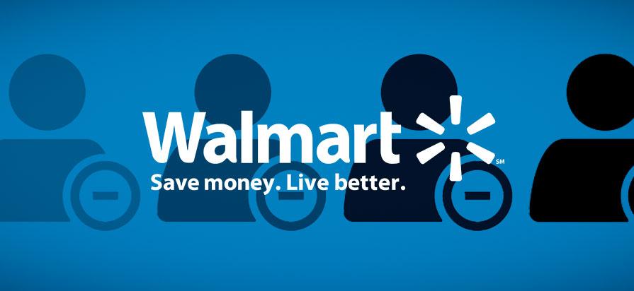 Walmart Set To Cut 200 E Commerce Jobs In California