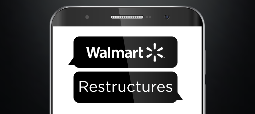 Walmart Ends Jetblack Personal-Shopping Service