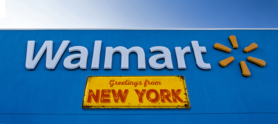 Walmart's Jet.com to Enter New York with Same-Day Delivery Fulfillment Center