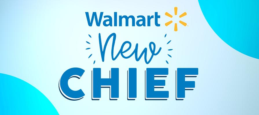Walmart de México Appoints New Chief Financial Officer