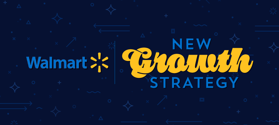 Walmart Reports Record Fourth Quarter and Fiscal Year Results