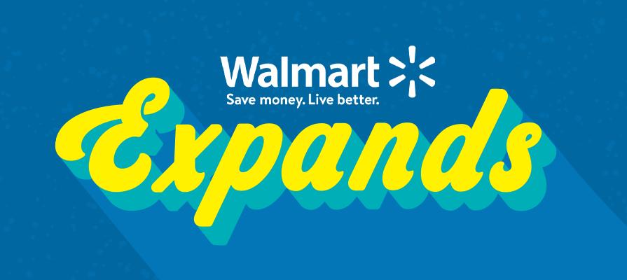 Walmart Plans to Quadruple Sam's Club Footprint in China