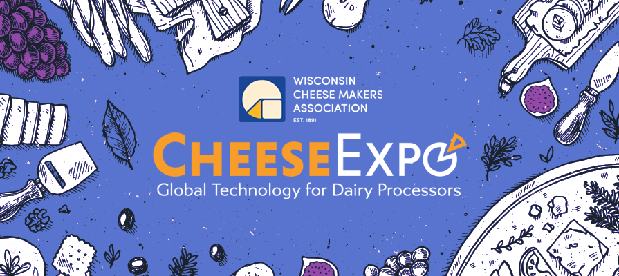 WCMA Unveils Impressive Agenda of Seminars and Events for CheeseExpo 2020