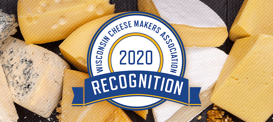 WCMA Announces Cheese Industry Leaders Awards at 2020 CheeseExpo
