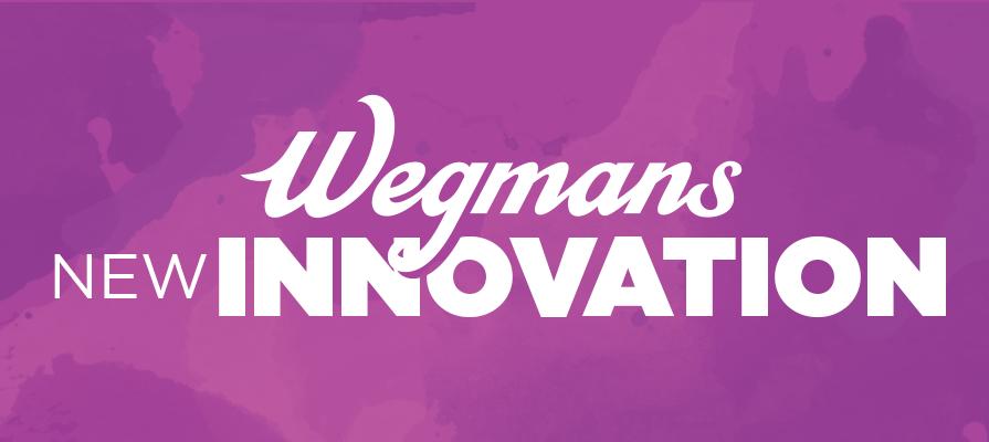 Wegmans Debuts New Shopping App