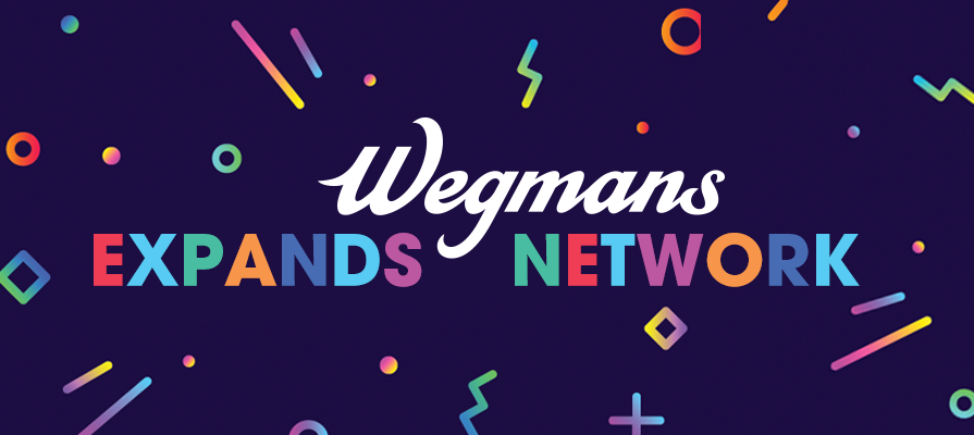 Wegmans Announces Plans to Locate Distribution Campus in Hanover County, Creating 700 New Jobs