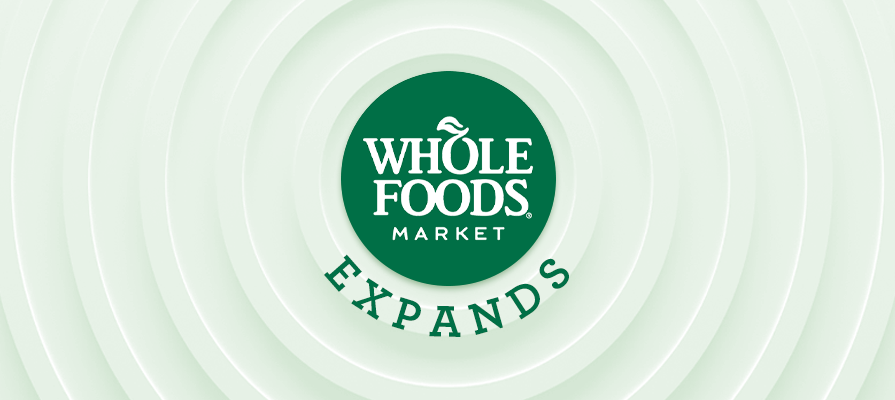 Whole Foods Market to Take Over Former Lucky's Market Location in Boulder, Colorado