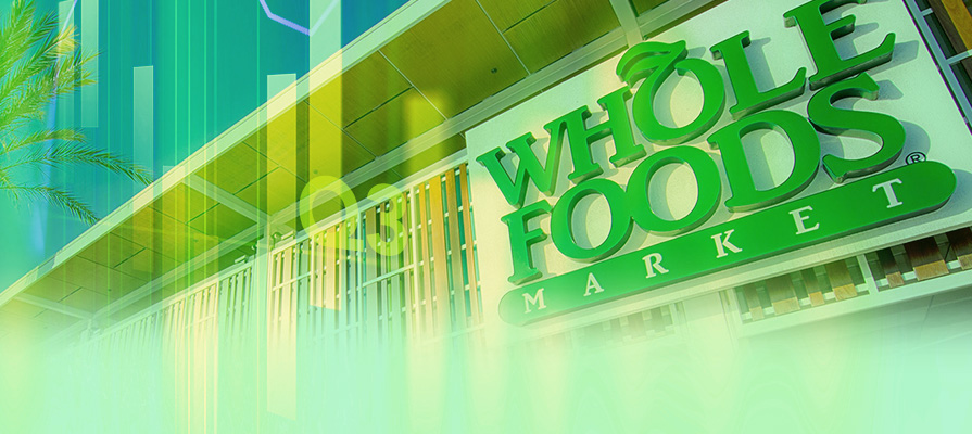 Whole Foods Announces Solid Q3 Earnings, Analysts Speculate Amazon Could Grow to $1 Trillion