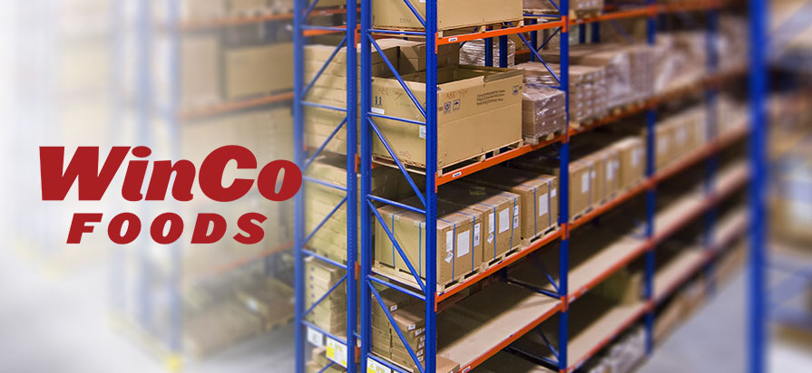 WinCo Adding New Stores and Distribution Center in North Texas