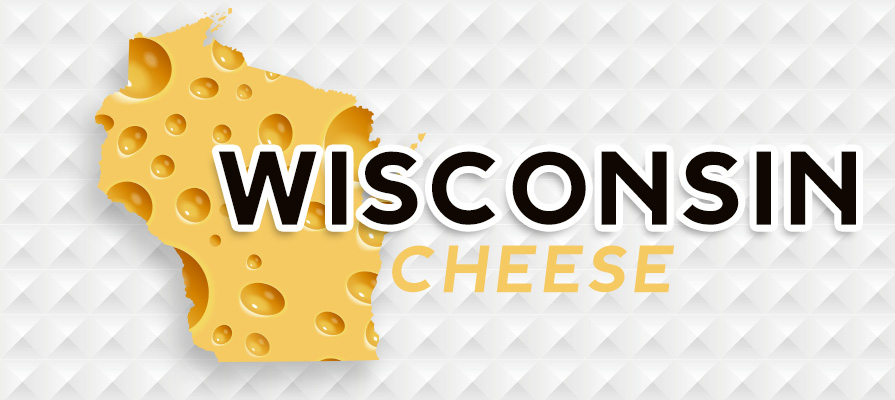 Wisconsin Takes Cheese Love All the Way to the Legislature
