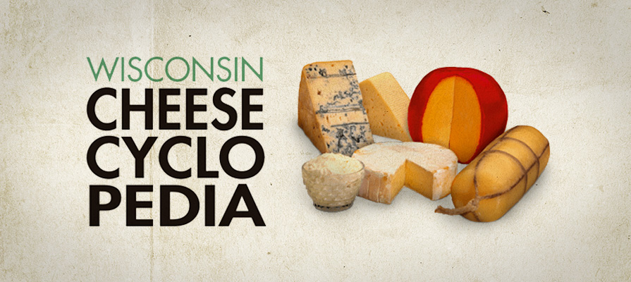 Wisconsin Milk Marketing Board Releases Newly Updated Cheesecyclopedia®