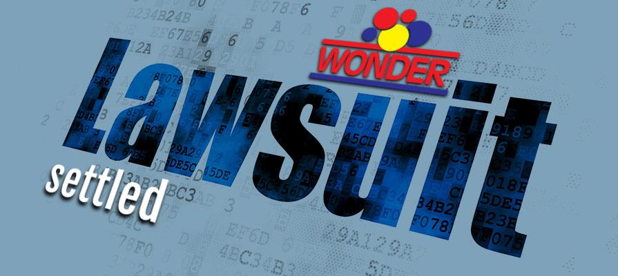 Wonder Bread Settles Class Action Lawsuit