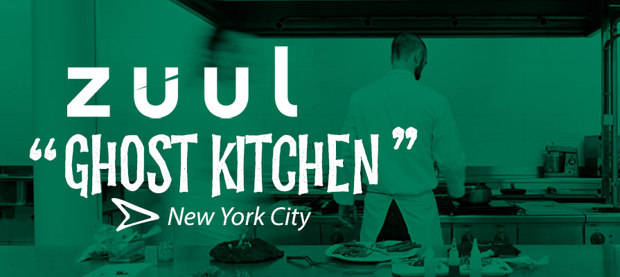 New York City Kitchens Moving to New Neighborhood