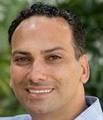 Tal Shoshan, CEO, FiveStar Gourmet Foods