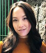 Kalia Pang, Senior Public Relations Specialist, Sprouts Farmers Market