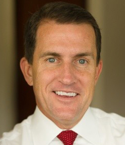 Greg Longstreet, President and Chief Executive Officer, Del Monte Foods, Inc.