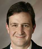 Nick Meriggioli, Chief Executive Officer, Johnsonville