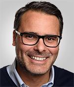 Eduardo Luz, Chief Brand and Concept Officer, Panera Bread