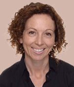 Ciara Dilley, Vice President of Marketing for Frito-Lay