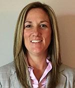 Tara Murphy, President, Vermont Smoke & Cure