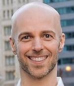 Robert Rizzo, Senior Director, Conagra Brands Foundation