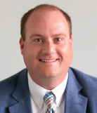 Joseph O'Connor, Vice President of Sales and Marketing, Applegate