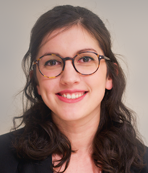 Ellie Herman, Communications, Education, and Policy Coordinator, Wisconsin Cheese Makers Association