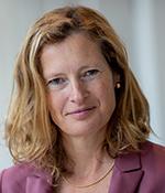 Jaska de Bakker, Chief Financial Officer, FrieslandCampina