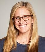 Suzanne Ginestro, Chief Marketing Officer, Califia Farms