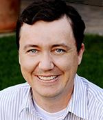 Jason Paine, Chief Executive Officer, ARCTIC ZERO®
