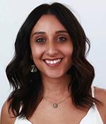 Sephora Noormand, Director of Marketing, Sugarfina