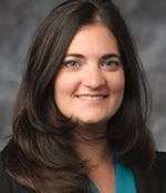 Michelle Lieszkovsky, Marketing Manager, Emerging Innovation