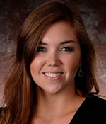 Julie Bedingfield, Public Affairs Manager, H-E-B